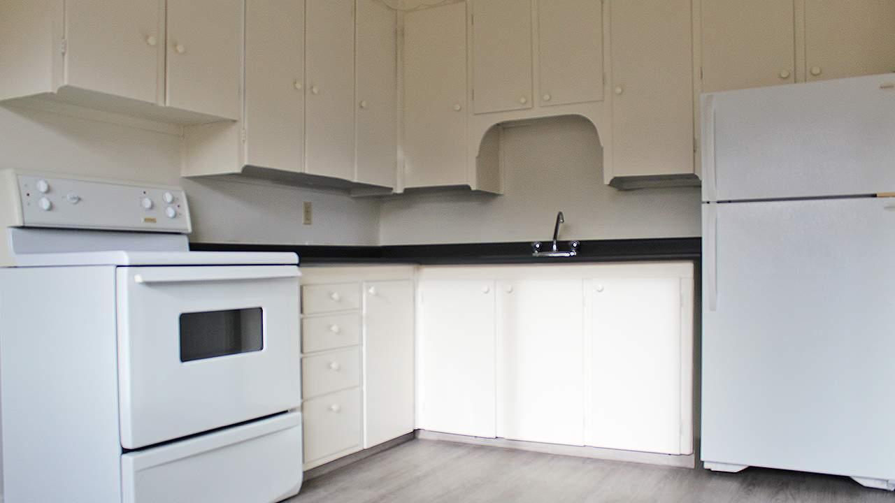 1576857383_kitchen.jpg