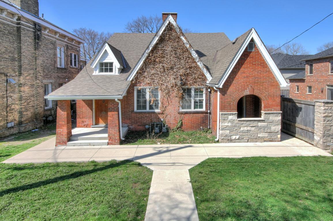 London Ontario Duplex For Rent