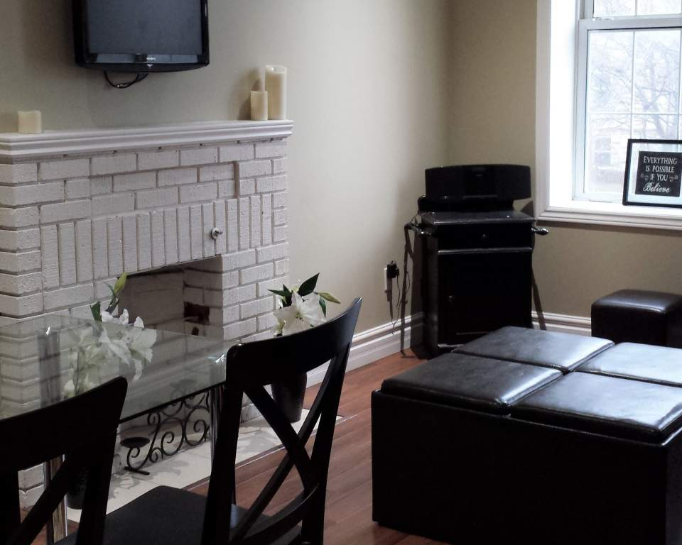 London Ontario Duplex For Rent