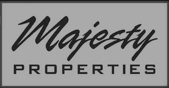 Majesty Properties Logo