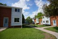 Lakeshore Village Town Homes- 346