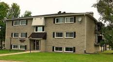 Wickstead Woods Apartments- 474