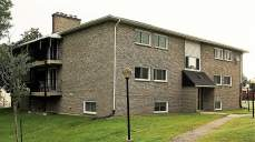 Wickstead Woods Apartments- 486