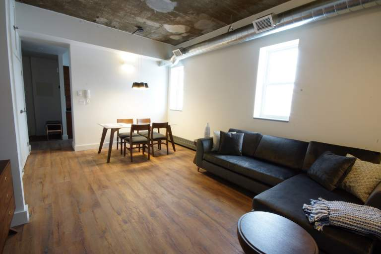 urban loft northern home furniture. Modren Northern 2 Bedrooms Apartment 202 For Urban Loft Northern Home Furniture