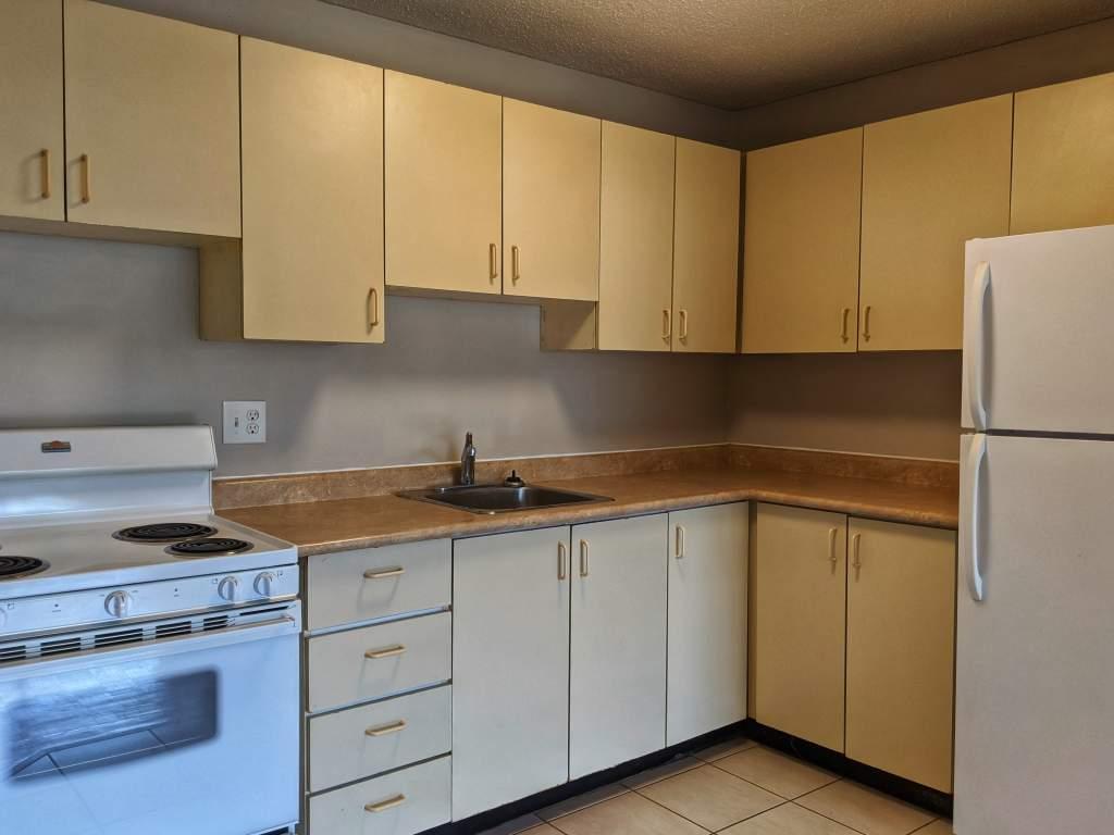 Aurora Appartement pour le loyer, cliquer pour plus de détails...