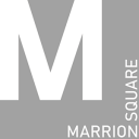 Marrion Square Apartments Logo