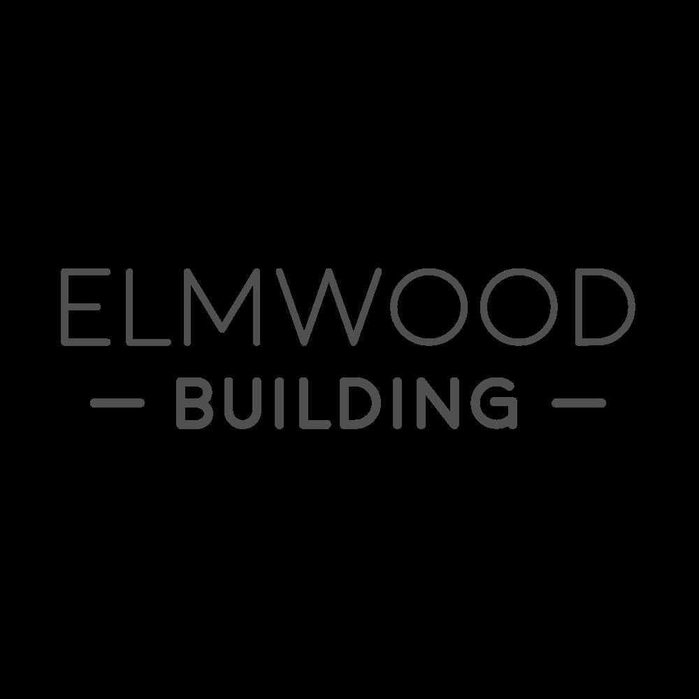 Elmwood Building