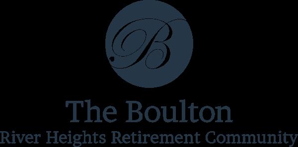 The Boulton