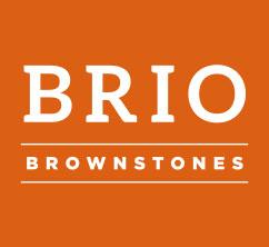 Brio Brownstones