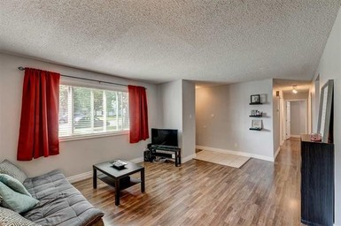 Home For Rent in  1492 Lakewood Road West Northwest, Edmonton, AB