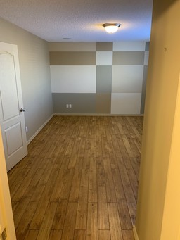 Home For Rent in  605 Silver Berry Road Northwest, Edmonton, AB