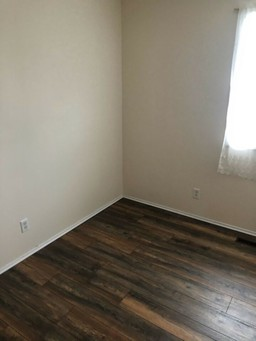Home For Rent in  17532 76 Avenue Northwest, Edmonton, AB