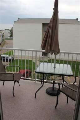 Apartment Building For Rent in  14708 50 St, Edmonton, AB