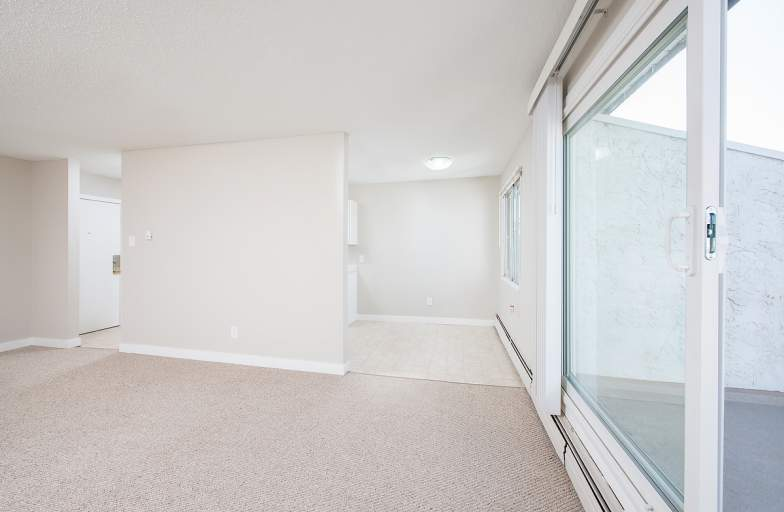 #302 Living Room 1