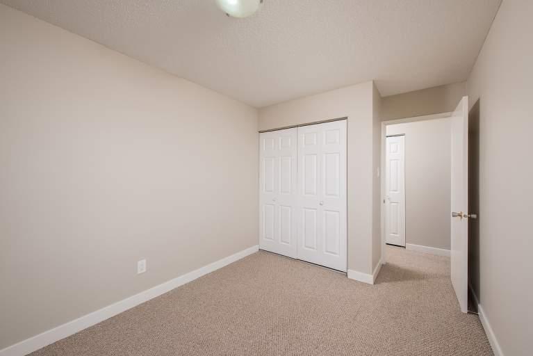 #302 Bedroom 1