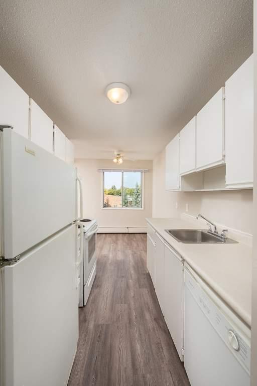 #311 Kitchen 1