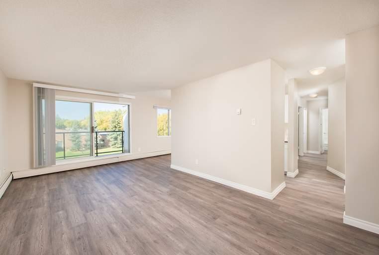 #311 Living Room 2