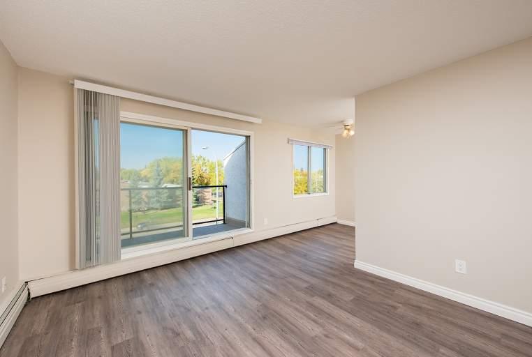 #311 Living Room 3