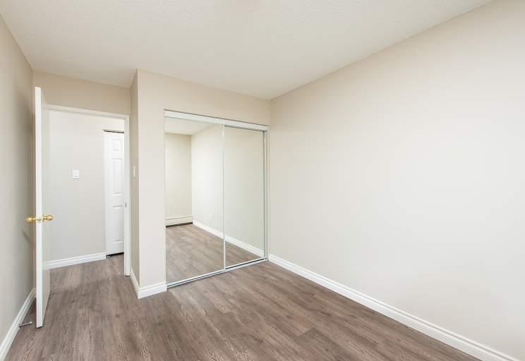 #311 Bedroom 2