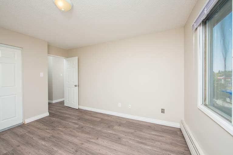 #311 Bedroom 3