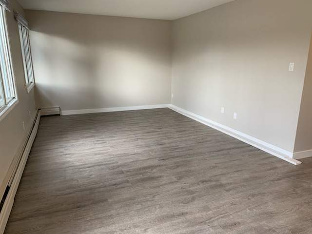 #213 Bedroom