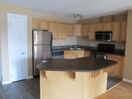 Spruce Grove 2 bedroom Apartment