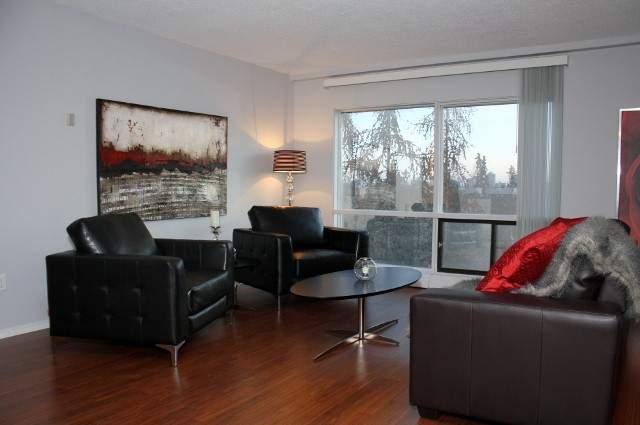 Edmonton Du nord-ouest 2 chambre à coucher Appartement À louer