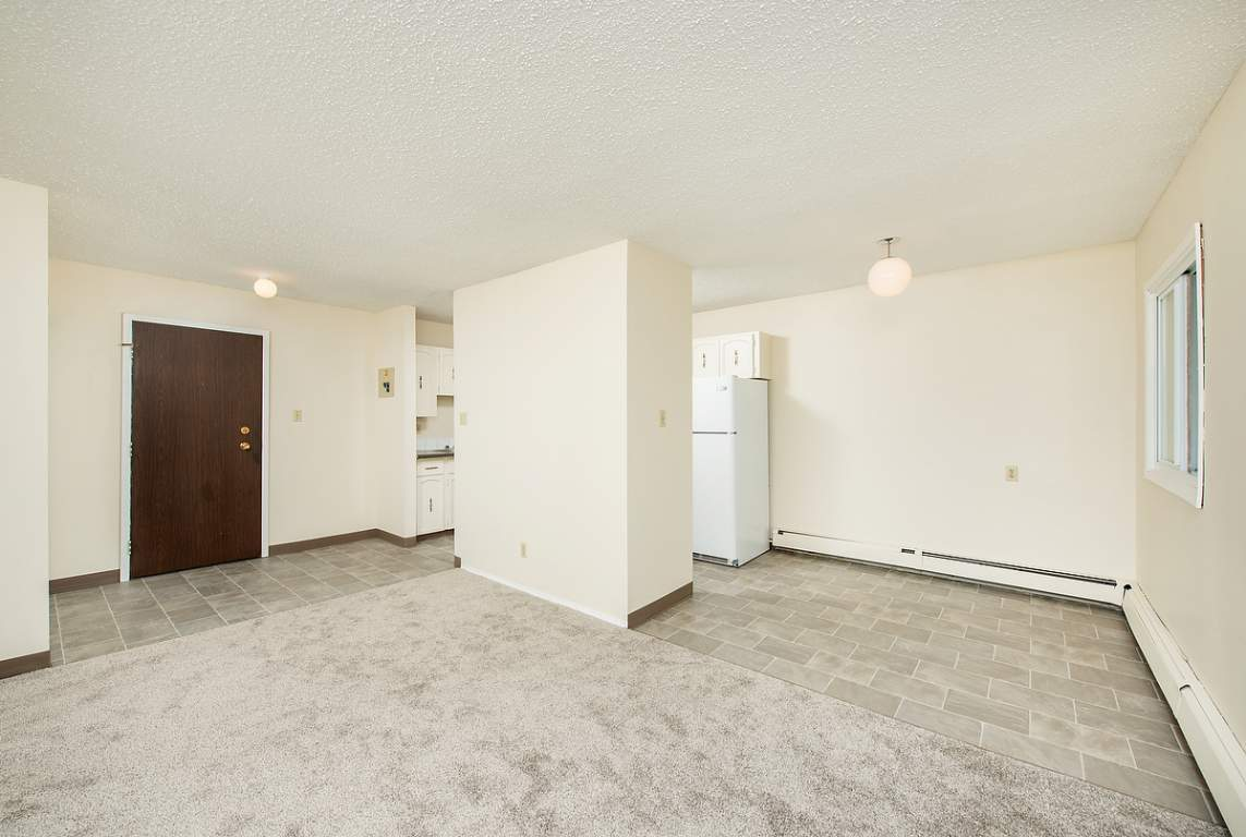 Haven Property Management Edmonton
