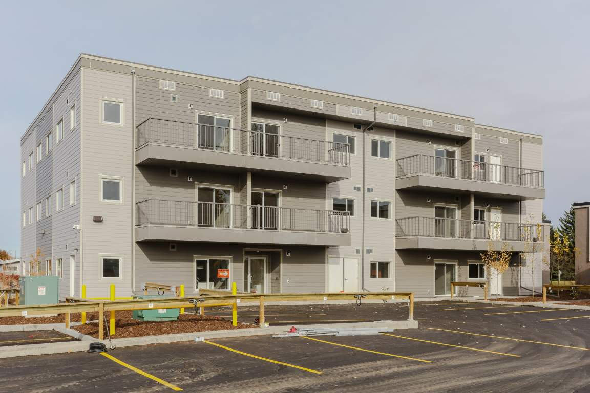 Edmonton Apartment Photos And Files Gallery Ad Id Mmg Westgate2 One
