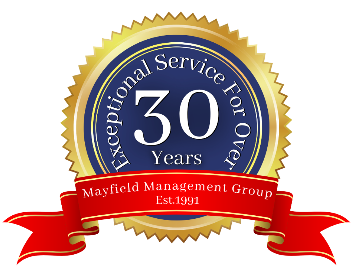 https://s3.amazonaws.com/lws_lift/mayfield/panels/footer_logos/files/Mayfield Management Group - Since 1991 - Exceptional Service for Over 30 Years