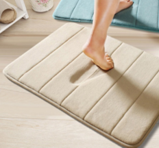 Image result for memory foam floor mat