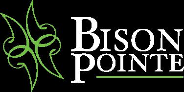 Mccor Manitoba: McCor MB: Dynasty Land/Bison Pointe