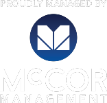 McCor Management