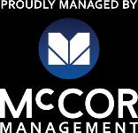 McCor Management