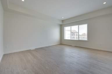 Home For Rent in  17814 97 Street, Edmonton, AB