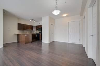 Apartment Building For Rent in  11425 105 Ave. , Edmonton, AB
