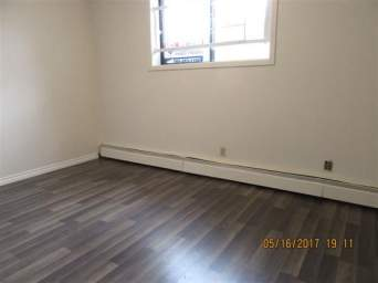Apartment Building For Rent in  11040 82 St, Edmonton, AB