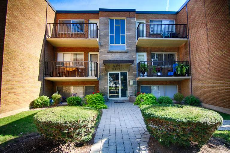 niagara falls 2 bedrooms apartment for rent | ad id mmi.365332