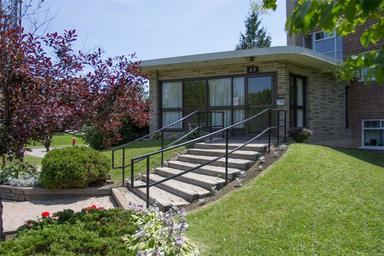 Apartment Building For Rent in  23 Craigton Drive, Scarborough, ON