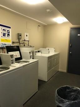 Apartment Building For Rent in  39, 43, 45 Jefferson Lane, Sydney, NS