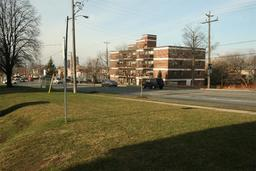 Apartment Building For Rent in  1305 - 1309 Wilson Avenue, North York, ON