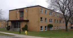 Apartment Building For Rent in  3, 11, 19 Iroquois Street, Brantford, ON