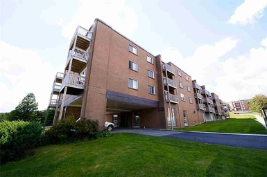 Apartment Building For Rent in  85, 105-119, 133 Pinecrest Drive, Dartmouth, NS