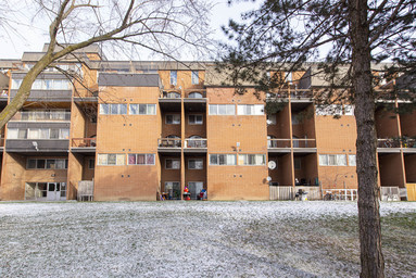 Apartment Building For Rent in  7170 Darcel Avenue, Mississauga, ON