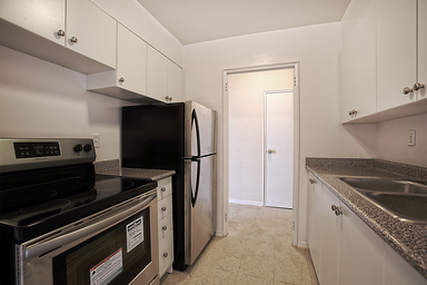 Apartment Building For Rent in  1501 Woodbine Avenue, East York, ON