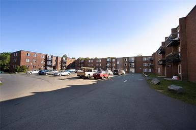 Apartment Building For Rent in  79, 81 Lakecrest Drive, Dartmouth, NS