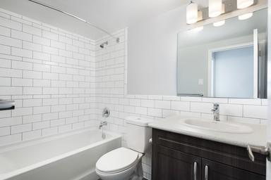 Apartment Building For Rent in  1249 North Shore Boulevard, East, Burlington, ON