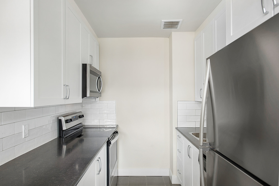 Mississauga Appartement pour le loyer, cliquer pour plus de détails...