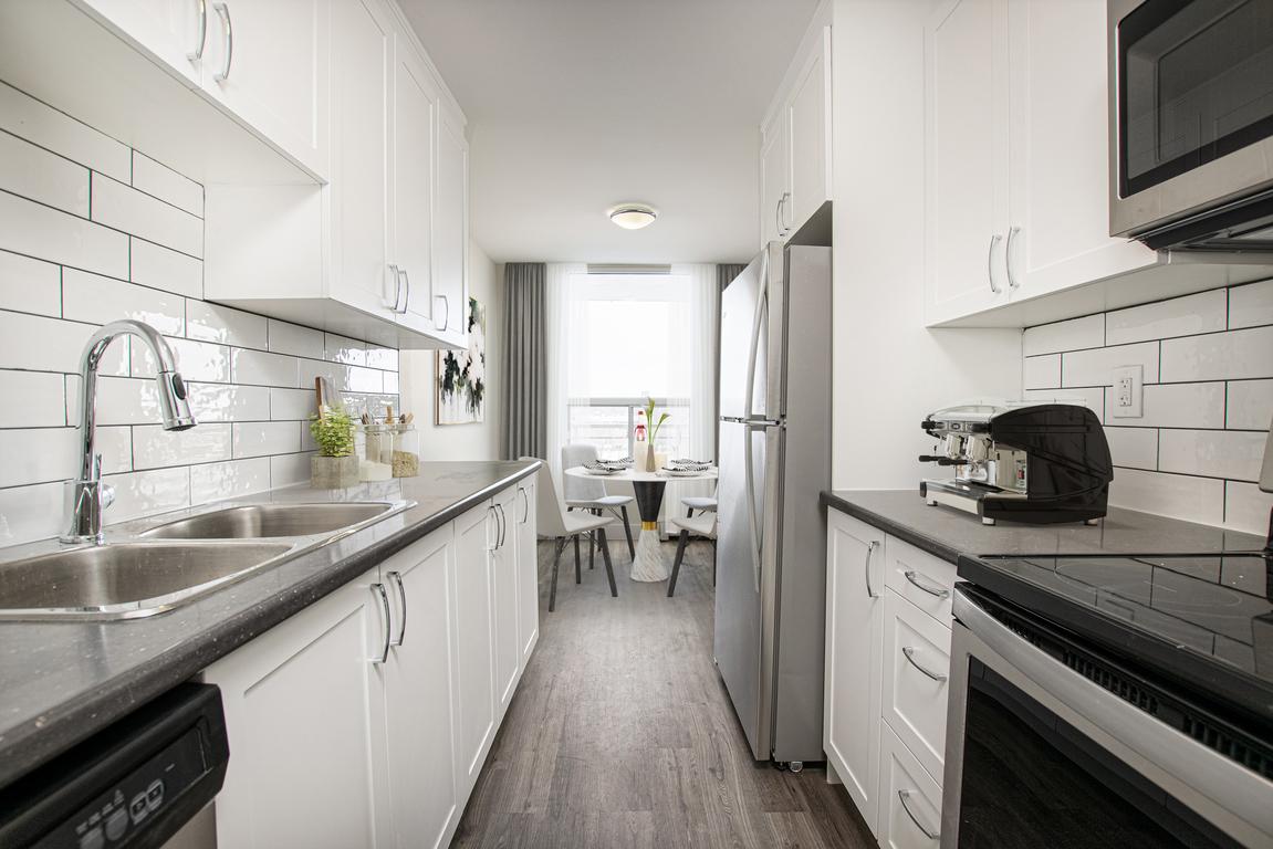 London Appartement pour le loyer, cliquer pour plus de détails...
