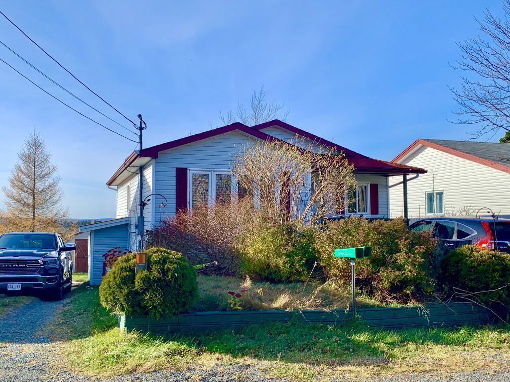 Conception Bay South House for rent, click for more details...